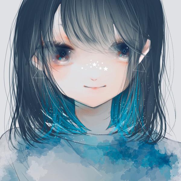 りれん's user icon