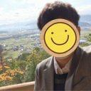 田中K太郎のユーザーアイコン