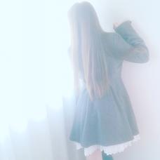 なお*'s user icon