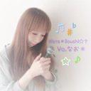 𝒩𝒜𝒪( •ॢ◡-ॢ)-♡のユーザーアイコン