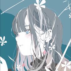 紅葉葵のユーザーアイコン