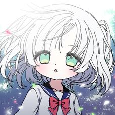 敗北きゅうり's user icon