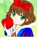 美桜's user icon