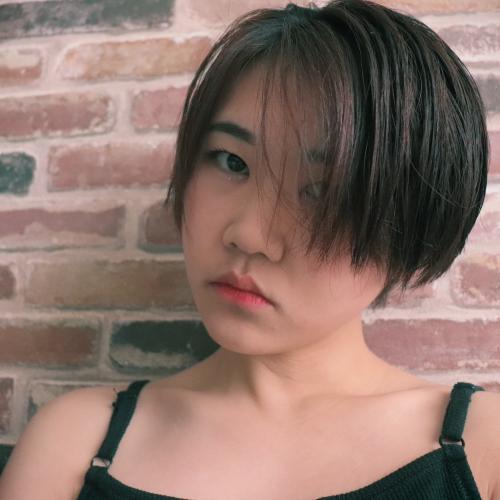 十海絢香(とうみあやか)'s user icon