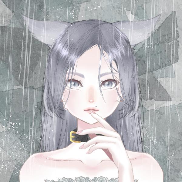 KANON/台本垢のユーザーアイコン
