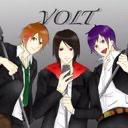 VOLTのユーザーアイコン