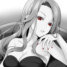 Erika(アイコン変えました)のユーザーアイコン