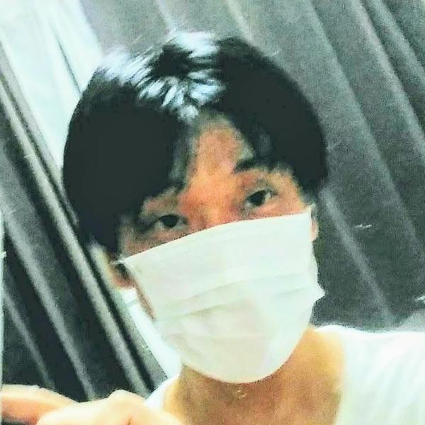 オレンジ✨医者から耳カキ止めれても気づいたらやっていた😌✨'s user icon