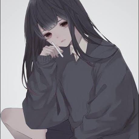 みるきぃ🍼's user icon