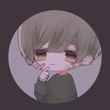 らる's user icon