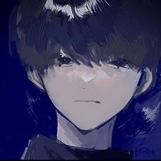 絹@のユーザーアイコン