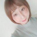 ありさ's user icon