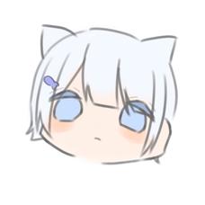 🐱sora🐱's user icon