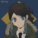 緑青 陽日葵🌻💚のユーザーアイコン