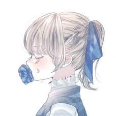 うみんちゅ's user icon