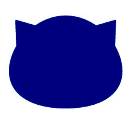 あおねこ's user icon