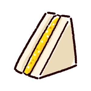 紗香's user icon