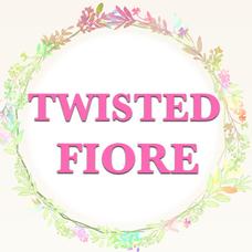 TWISTED FIORE's user icon