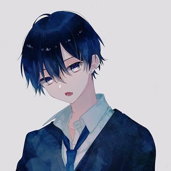 TAKUYA☆声劇のユーザーアイコン
