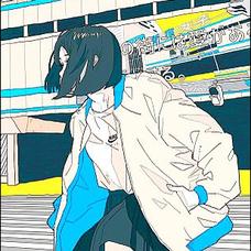 らん's user icon