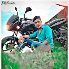 Anshu Kushwahaのユーザーアイコン
