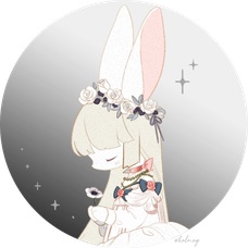 魅耀-miyou-のユーザーアイコン