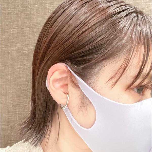 Si_Sunのユーザーアイコン