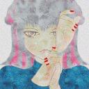 NUNN YOKIHI(ヌンヨキヒ)@踊のユーザーアイコン