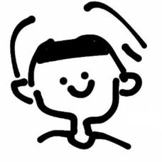 毎日らーめん's user icon