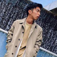 Junichi Kashiokaのユーザーアイコン