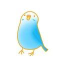 チキン野郎's user icon