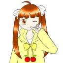 みほりんのユーザーアイコン