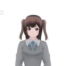 音坂咲@事務所【Ciel】所属 第2期生のユーザーアイコン