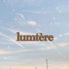 Lumière事務所's user icon
