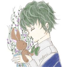 翠くん's user icon