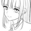 詩翠's user icon