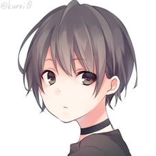 kakao_3027のユーザーアイコン
