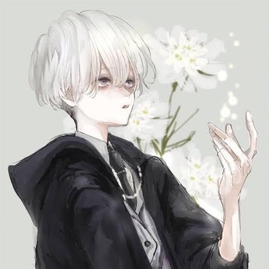 キサラギ.'s user icon
