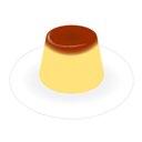 まるでぷりん's user icon