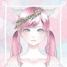 珈々桜..cacaoのユーザーアイコン