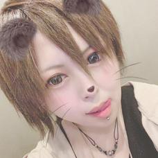 ゆう姫(結友)'s user icon