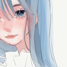 梵's user icon