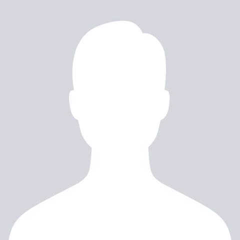 Danny Amaral's user icon