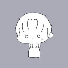 ゆーや's user icon