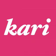 カリ江崎カリエのユーザーアイコン