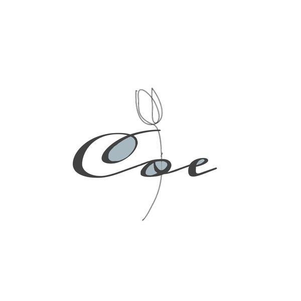 Coe[コウ]のユーザーアイコン