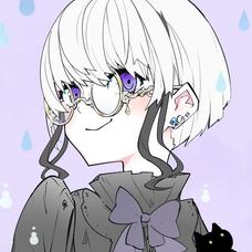 雨戸のユーザーアイコン