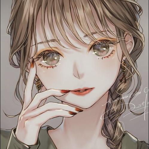 chisaねこ's user icon