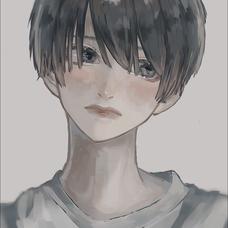 珠葵のユーザーアイコン
