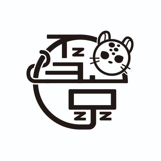 雪京(ゆきちか)@多忙中's user icon